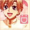my icon but bigger by Namaki