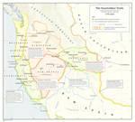 [RTL] Voortrekker Trails of Northwestern America