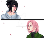 Fate... (Low-res Color)