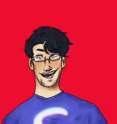 Hi its been a bit by DoodlyDoodlerDoo