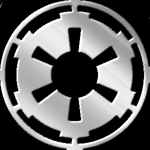 Galactic Empire by JedininjaZC