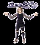 Emma Blackery Fan Art