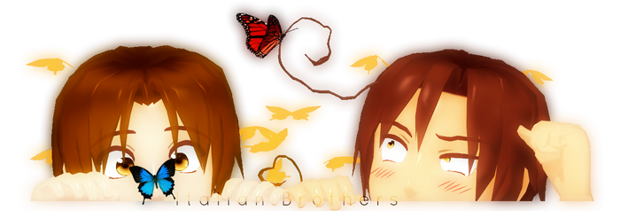 }{Fratello is allergic to butterflies?}{