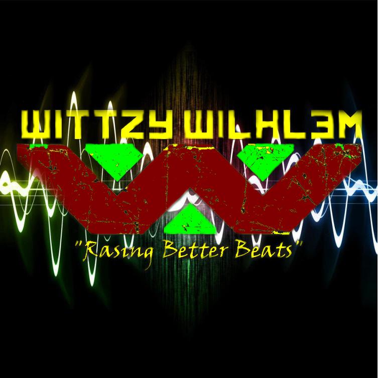 Wittzy Wilhelm logo by WIttzyWIlhelm