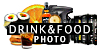 Drink-and-Food-Photo  Icon by Nothing-Z3N