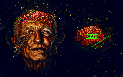 Brainz by Nothing-Z3N