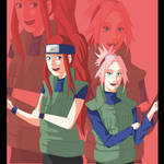 You can do it, Naruto!