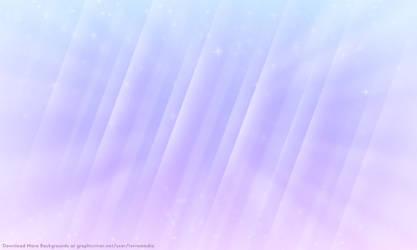 Starlight - Free Background