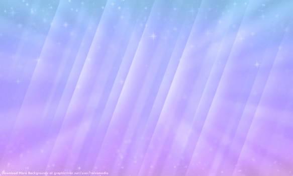 Starlight 2 - Free Background