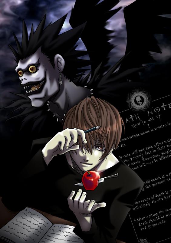 Death_Note_by_Hiruka00