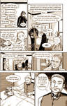 Goodbye Chains Act 3 page 85 by TracyWilliams