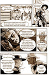 Goodbye Chains Act 3 page 131 by TracyWilliams