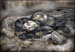 Eternal Sleeping