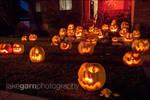 Happy Halloween by jakegarn