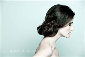 Katherine Profile