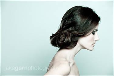 Katherine Profile by jakegarn