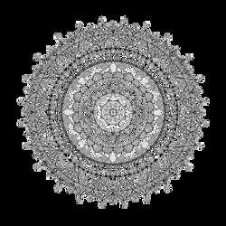 asian pattern 2 by fujiitamaki