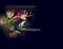 lelouch by stardrug