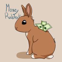 Money Rabbit