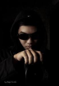 samaragi's Profile Picture