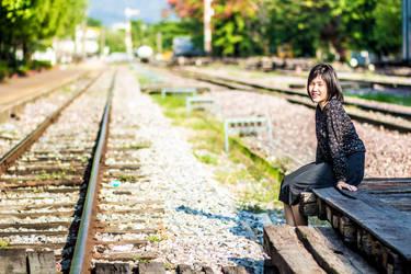 Yung Ying Post by samaragi