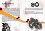 Audiosoup 06