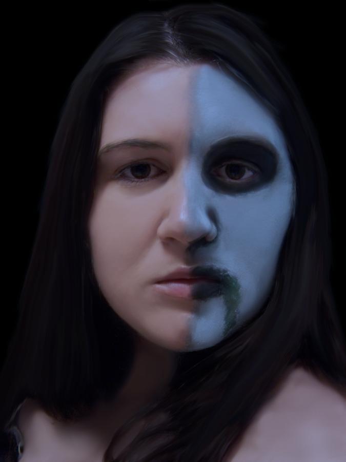 FantasyMuse's Profile Picture