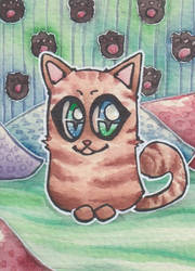 ACEO #13