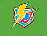 Inazuma japan logo by Fubuki-kazetetsu