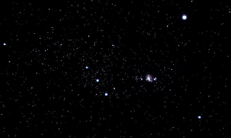 nasa orion constellation wallpaper - photo #23