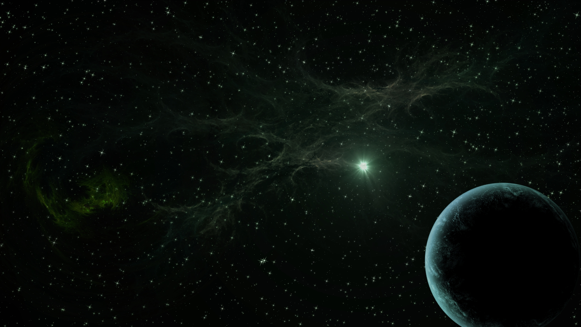 taurus nebula backgrounds - photo #9