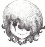 Jewels Head