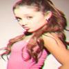 Icon Ariana Grande by ArianaRush