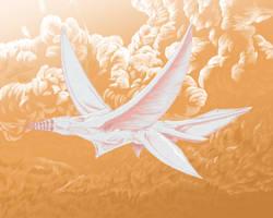 Aeroshark by MeisterMurray23