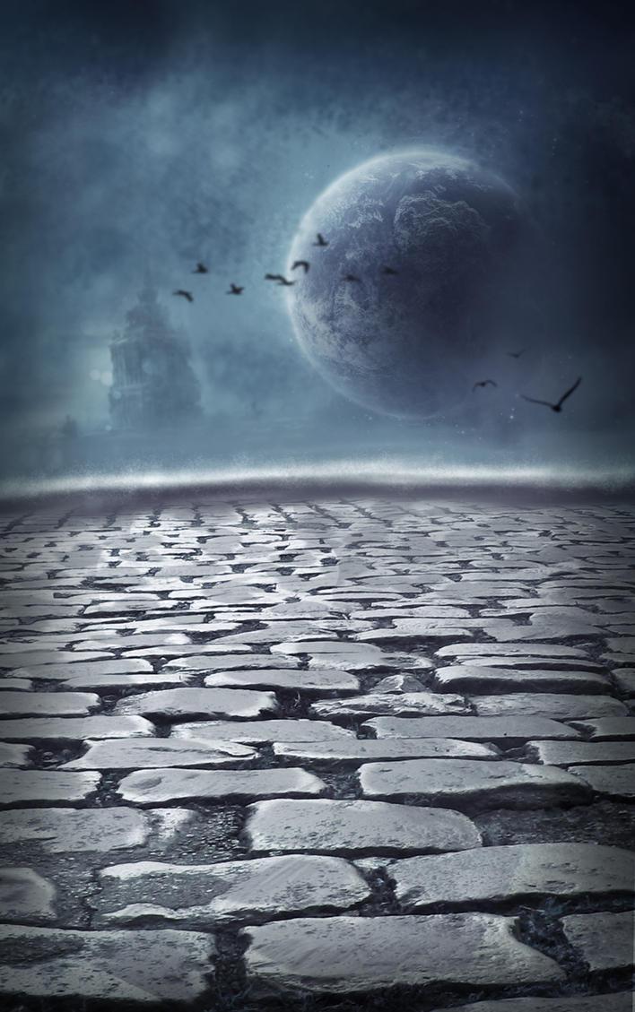 Dark  copy by SV-Blackart