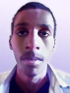 taemart's Profile Picture