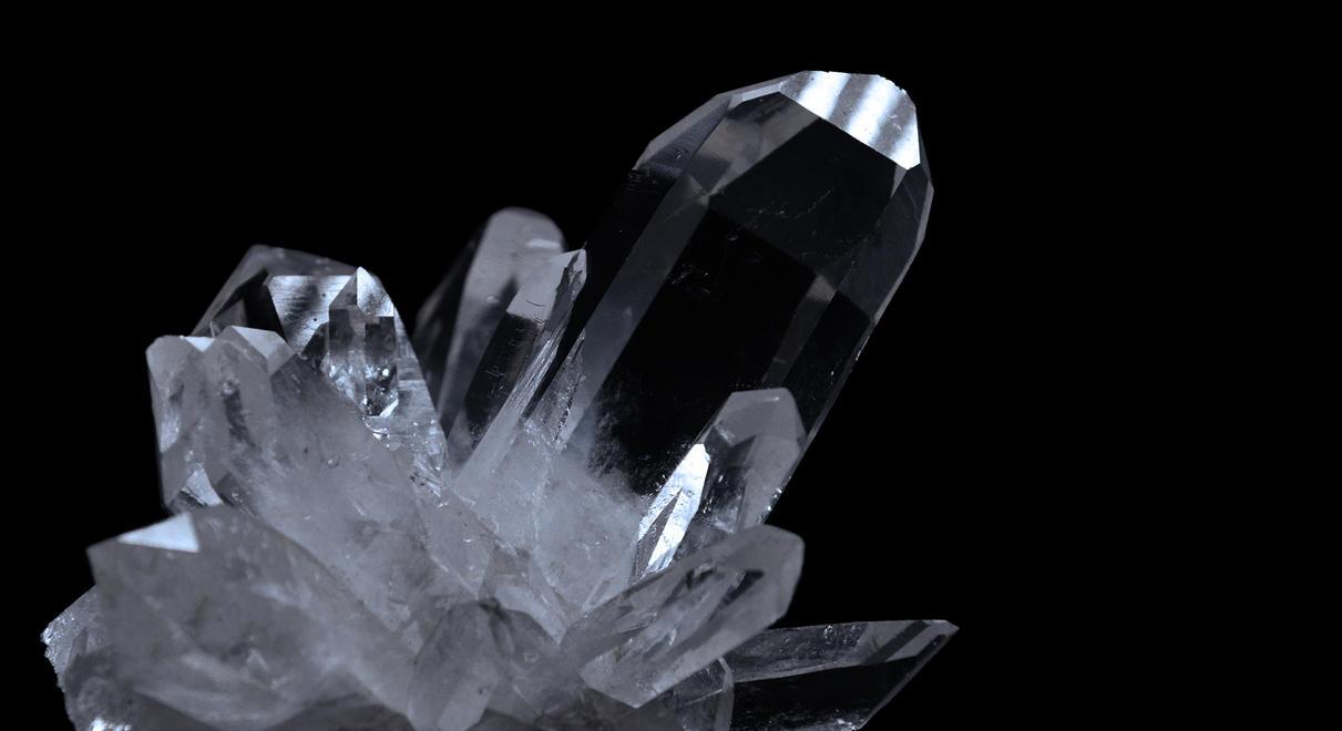 .:Cristal:. by Loki2002
