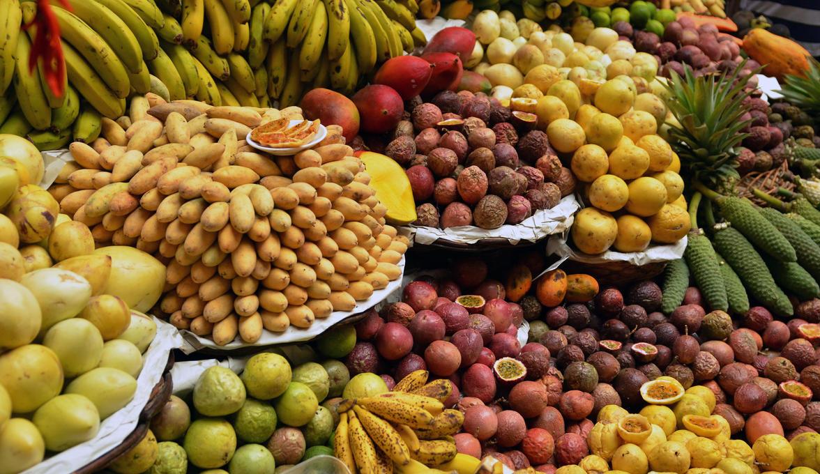 .:Fruits:. by Loki2002