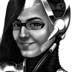 SkyMachines's Profile Picture