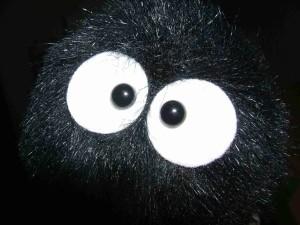 Marimarusama's Profile Picture