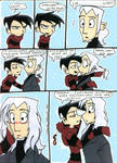 Switching Roles Pg 2
