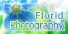 Florid-Photography GroupAvatar by DyyyyPhoto