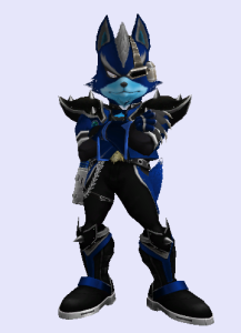 xXxOmegaWolfxXx's Profile Picture