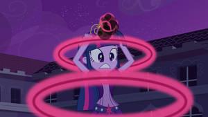 Twilight's Terrible Transformation