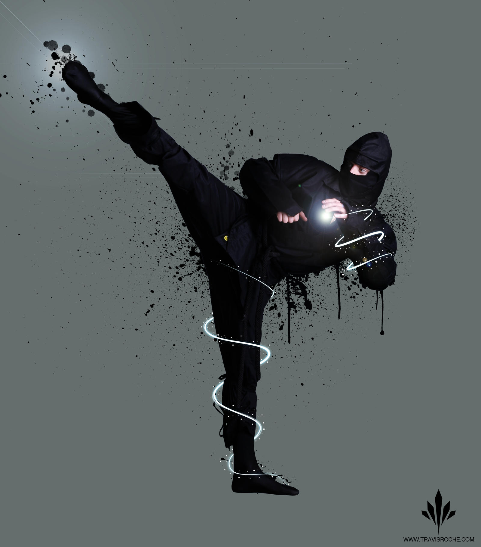 Ninja craps login