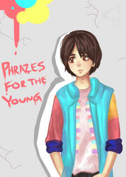 Phrazes For The Young