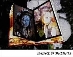 Essence of Murmurs by wix