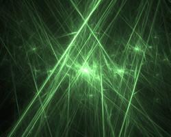 Crystalline Symmetry by Spykr