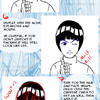"The ""Real"" Fanart Tutorial by icyookami"