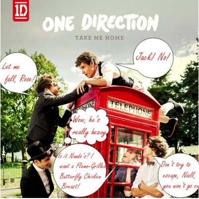Parody how i see take me home by anisuki kiwi on deviantart for Home by m
